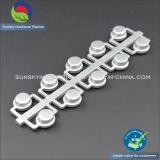 Key (PR10040)를 위한 OEM 3D Button Mold Plastic Prototype