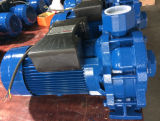 Dois impulsores do SCM centrífugos2-68 Bomba eléctrica de água (2,2 kw/3HP)