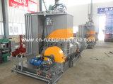 Rubber Kneder (X n-110L), de RubberMixer van de Verspreiding, Interne Mixer