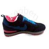 Zapatos de la zapatilla de deporte de las nuevas mujeres populares