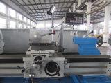CD6240c 1.500 mm Tornos Tornos Convencionais