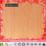 Type de plancher en plastique et utilisation à l'intérieur Planche de plancher en vinyle de style moderne