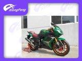 Motocicleta de corrida de design novo 2014, para refrigeração a óleo e refrigerada a água