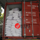 White Toat Anatase Titanium Dioxide (Ba01-01)