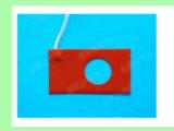 [1.5ف] [3و] [36ك] [160901.5مّ] [سليكن روبّر] مسخّن