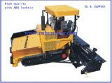Bug Technic 6m tipo di asfaltatrice per calcestruzzo ABG