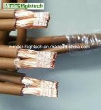 초음파 철사 단말기 용접공 MD2025