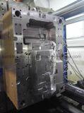 Прессформа пластичной впрыски автомобильная для Tooling Benz Мерседес