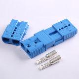 Connecteur de batterie Connecteur d'alimentation modulaire Anderson Socket Sb175