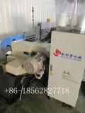 Telaio di tessitura del getto dell'aria del macchinario del panno del tessuto
