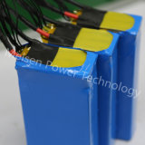 Potência Prismatic do bloco do bloco recarregável da bateria de lítio para o caminhão 12V 24V do carro do veículo de Elecreic para a venda