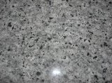 Granit bleu de perle