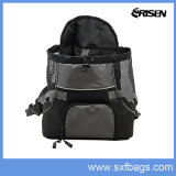 Sac à dos frontal pour chiens Cats Easy-Fit Adjustable Dog Carrier