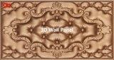 Акустическое украшение 3D Wallpanel названия стены плакирования стены панели стены 300*600