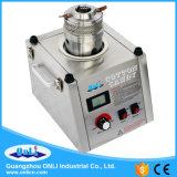 Professional Commercial Digital Stainless Steel Cotton Candy Floss Machine / Maker