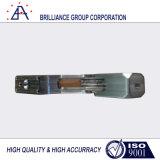 アルミニウム品質管理はダイカストギヤハウジング(SY0325)を