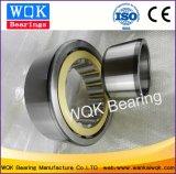 Rolamento de Rolete Wqk Nu2338em rolete cilíndrico