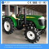 Landwirtschaftliche Maschinerie-mini elektrischer Bauernhof/Vertrag/kleine/Garten-/Rasen-Traktoren für Verkauf