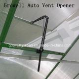 Windows (AVO)를 위한 자동 Vent Opener Greenhouse Accessoreis