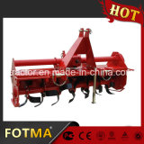 1gqn 3-point Hitch Farm Tractor Cultivateur rotatif