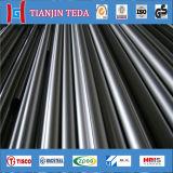 스테인리스 이음새가 없는 관, ASTM A312 Tp310, Tp310s, 고열 Applicaition를 위한 Tp310h,