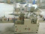 Máquina de nivelamento automático/Capper