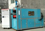Copa de plástico que hace la máquina / que forma la máquina / máquina de termoformado (YXYY750 * 350)