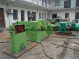Best Seller Cold Rolling Mill Fabricante