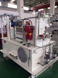Hydraulic su ordine Power Unit (Hydraulic Power Pack) per Heavy Industry