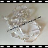 Etiqueta plástica de la cadena de la alta calidad para la ropa, zapatos, bolsos (ST007)