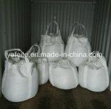 Sabbia Waterjet del granato di taglio della lavata di separazione magnetica 60/80/120mesh