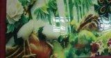 Impresión de la puerta de la impresora de las baldosas cerámicas