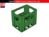 プラスチック転換ボックス型