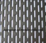 Maillage métallique perforé de haute qualité