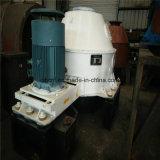 Máquina de desecación centrífuga continua/máquina de la deshidratación de la explotación minera