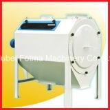 Auto equipamento da limpeza do arroz, Pre-Cleaner moderno da almofada (séries de TCQY)