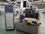 EDM Draht-Ausschnitt-Maschine Dk7740f