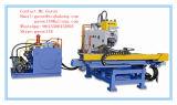 Машина CNC пробивая и маркируя для плит металла модельного PP103