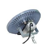 믿을 수 있는 에너지 절약 LED 높은 만 빛 (J) BFZ 220/140 55