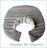 رف موجة دقيقة جسم لفاف حرارة لفاف عنق وسادة كتف لفاف