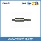 OEMのカスタム良質の精密合金鋼鉄ローラーの鋳造