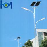 3.2mm hanno temperato il vetro solare bianco eccellente del ferro basso per il modulo di PV