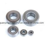 Rolamento de rolo Nutr1542 da agulha para a maquinaria metalúrgica