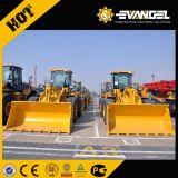 Gute Qualität 5 Tonnen-Rad-Ladevorrichtung Lw500f/Lw500fn