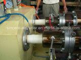40mmの対の繊維PVC管の生産ライン