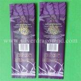 Kundenspezifischer zusammengesetzter Kaffee-verpackenorgan-Beutel des Drucken-BOPP/Al/PE