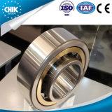 Una sola hilera rodamiento de rodillos cilíndricos con buena calidad Made in China (NU307EM)