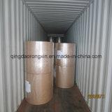 papel del PLA 280g para las tazas degradables