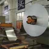 5083 bobine en aluminium, papier d'aluminium 5083