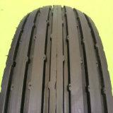 Todos los neumáticos de camiones de acero Doubleroad 900-15 900-16 900-17 1400-10 1600-20 Desierto de Arena de precios de neumáticos
